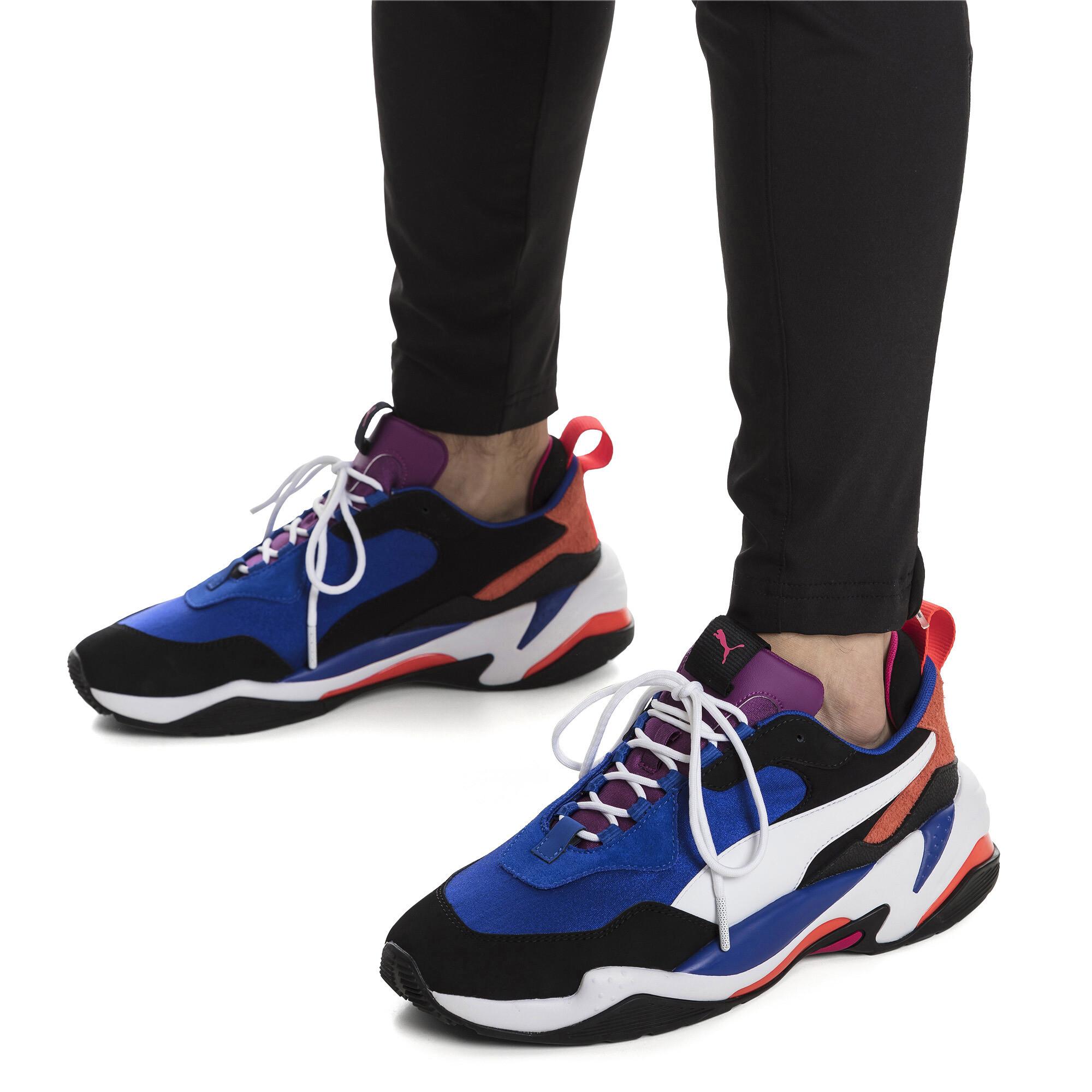 Image Puma Thunder 4 LIFE Sneakers #2