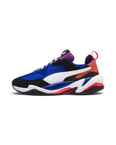Image Puma Thunder 4 LIFE Sneakers
