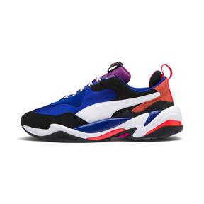 Zapatos deportivos Thunder 4 Life
