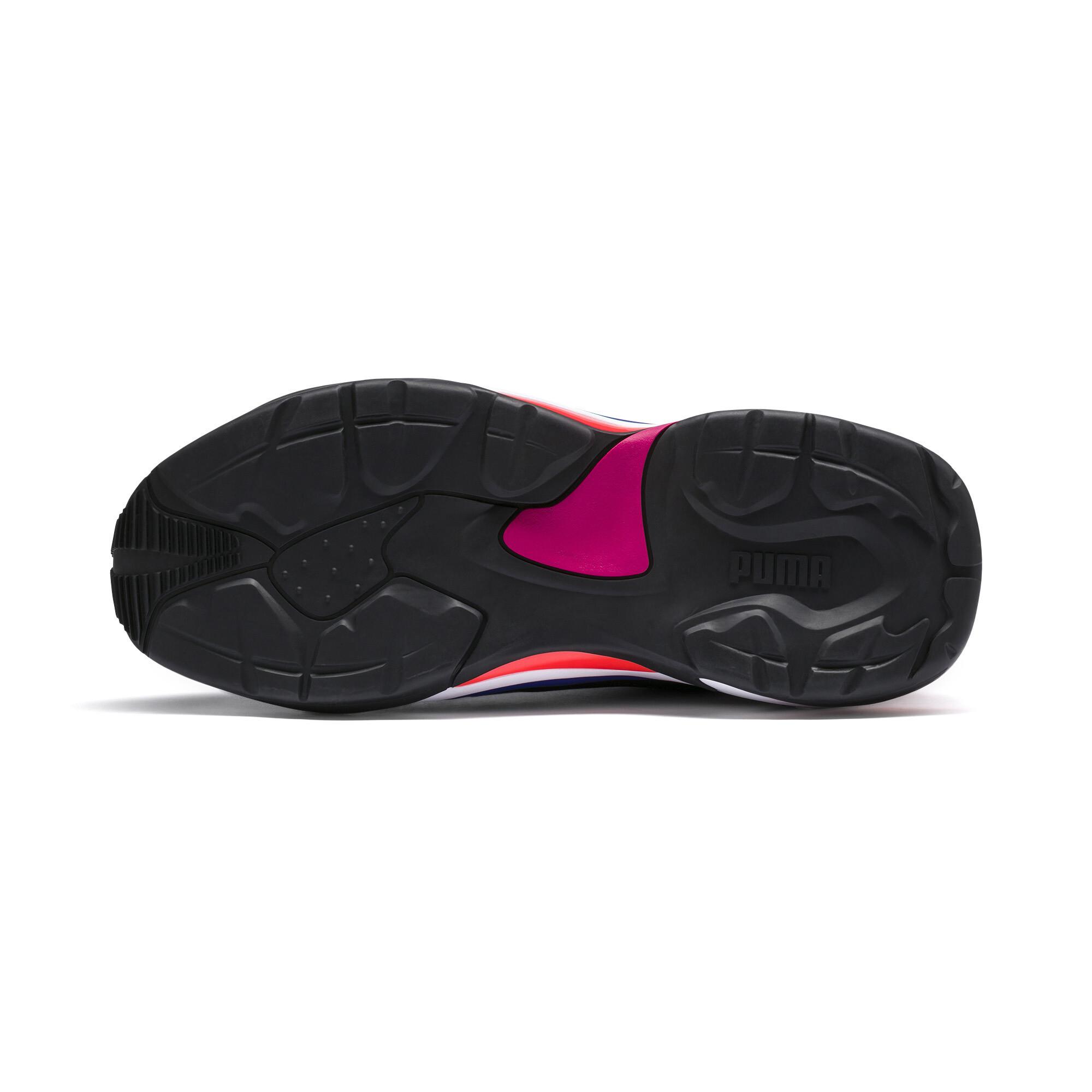 Image Puma Thunder 4 LIFE Sneakers #5