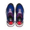 Image Puma Thunder 4 LIFE Sneakers #7