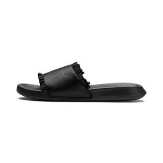 Image Puma Popcat Silk Women's Sandals