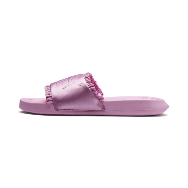 31aa7bf0b7 Popcat Silk Women's Slides