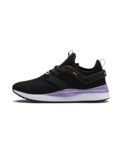 Image Puma Pacer Next Excel Men's Running Shoes