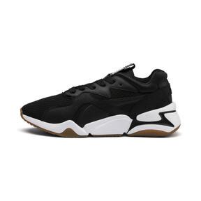 Nova '90s Bloc Women's Sneakers