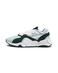Image Puma Nova '90s Bloc Women's Sneakers
