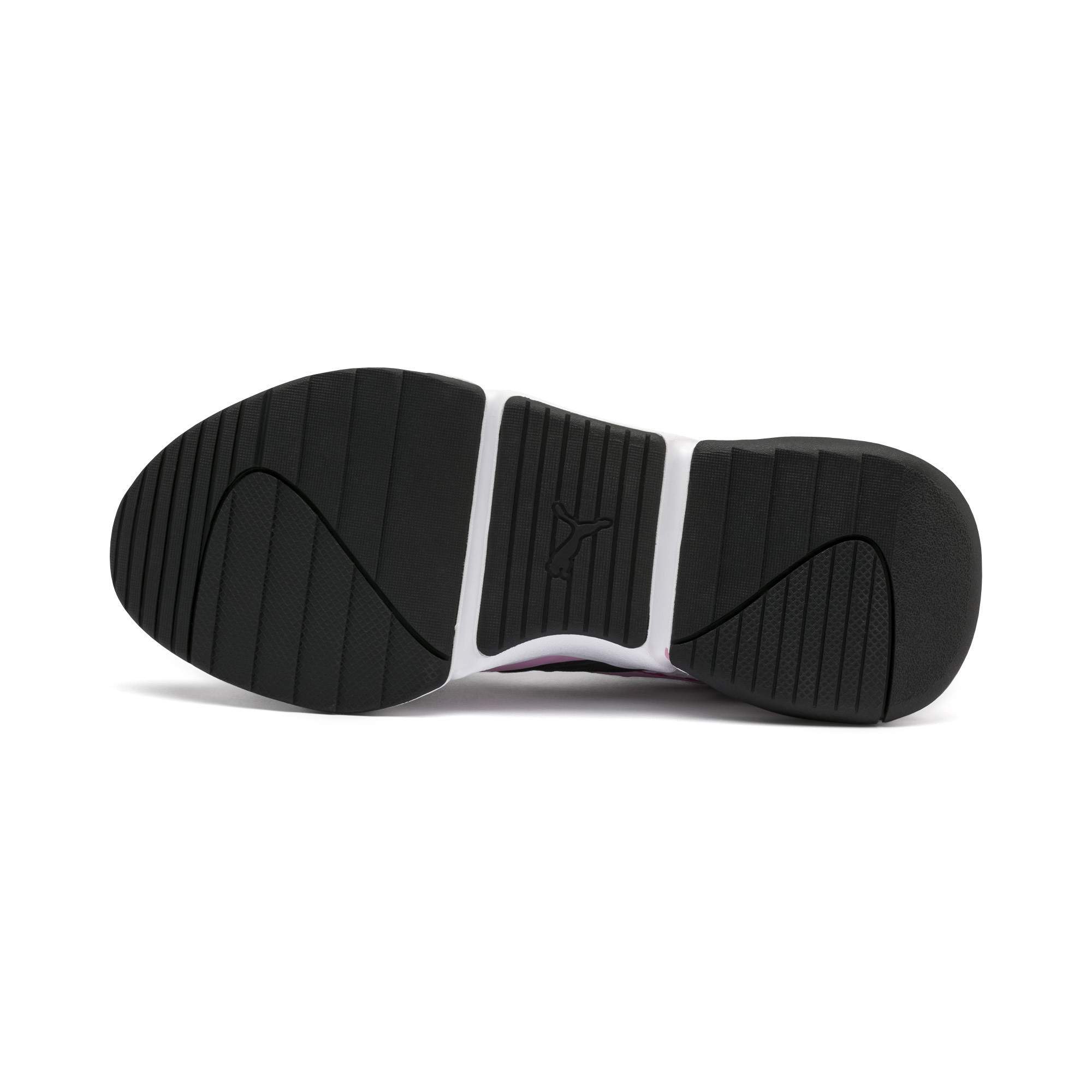 Zapatillas Nova '90s Bloc para mujer