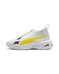 Image Puma Thunder Trailblazer Women's Sneakers