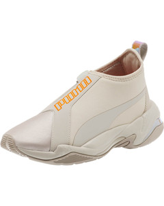 Image Puma Thunder Metallic Trailblazer Women's Sneakers