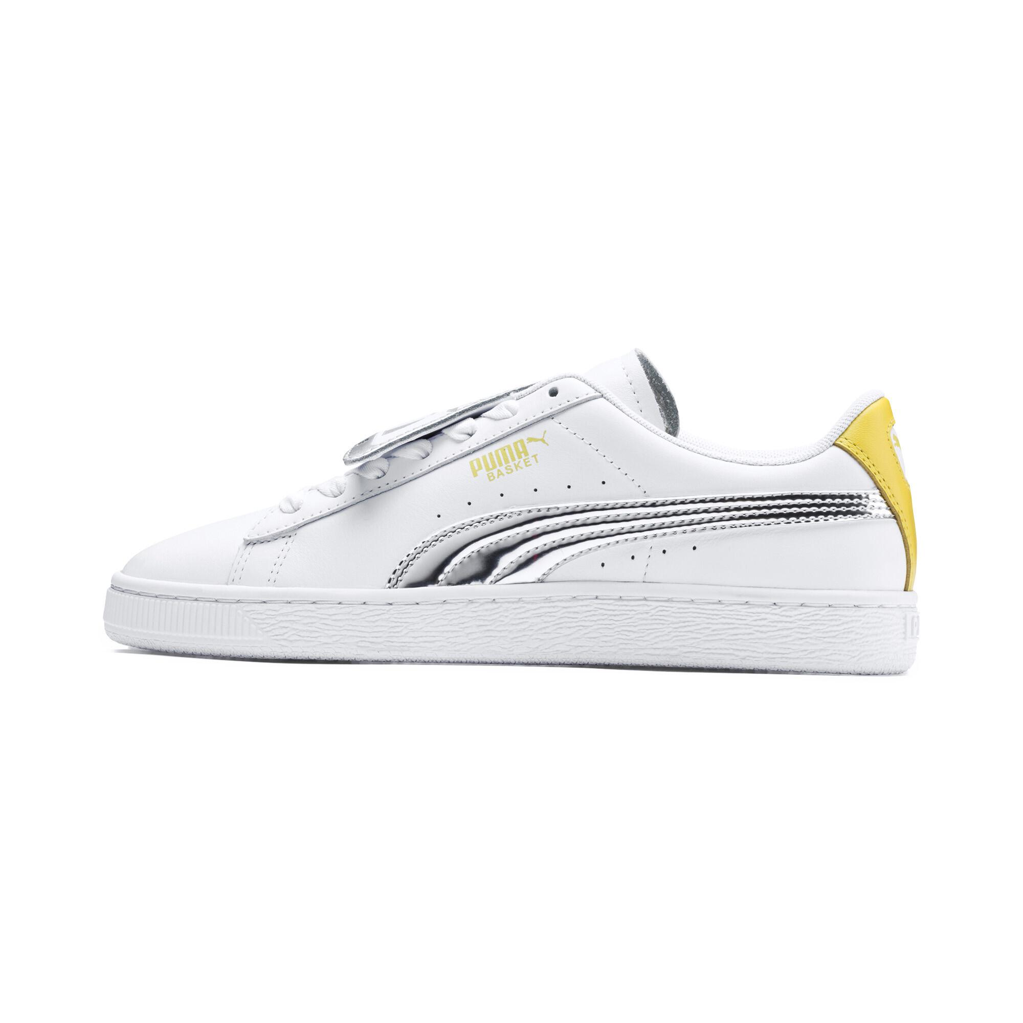 df5aea336d5 Распродажа спортивной одежды PUMA - скидки и акции на кроссовки в дисконте  интернет-магазине