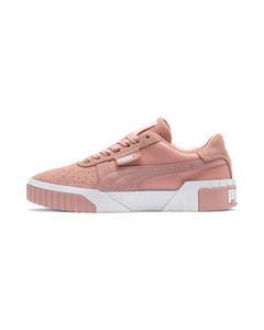 Image Puma Cali Palm Springs Women's Sneakers