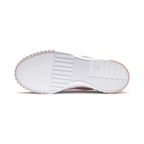 Thumbnail 5 of Cali Palm Springs Damen Sneaker, Peach Bud, medium