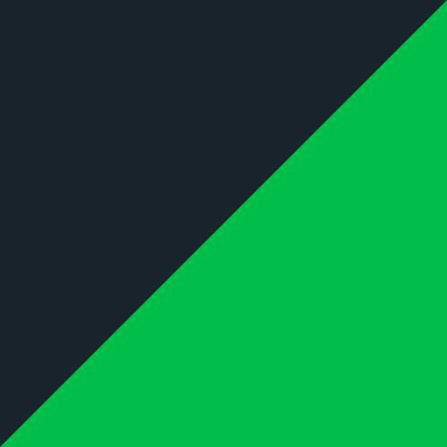 Puma Black-Surf The Web