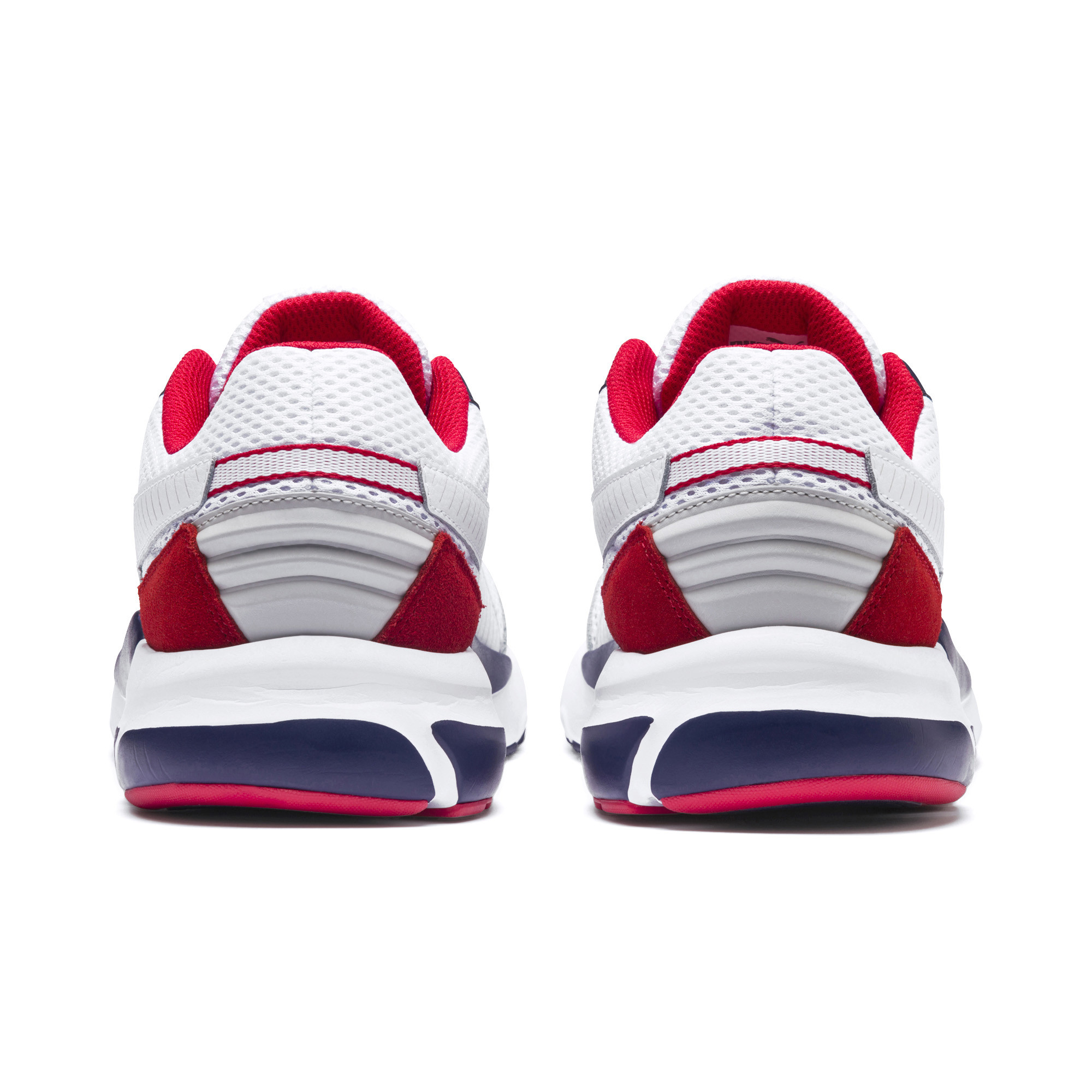 PUMA-Future-Runner-Premium-Men-039-s-Running-Shoes-Men-Shoe-Basics thumbnail 3
