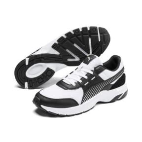 Zapatillas de running Future Runner Premium