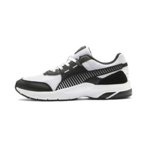 Future Runner Premium Running Shoes