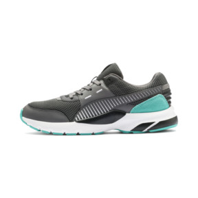 Chaussure de course Future Runner Premium