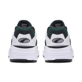 Thumbnail 3 van CELL Viper sneakers, Puma White-Ponderosa Pine, medium