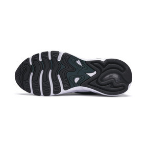 Thumbnail 4 of CELL Viper Trainers, Puma White-Ponderosa Pine, medium
