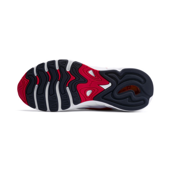 CELL Viper Sneakers, 03, large