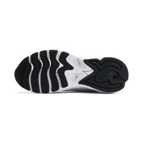 Thumbnail 4 of CELL Viper Sneakers, Puma White-Puma White, medium