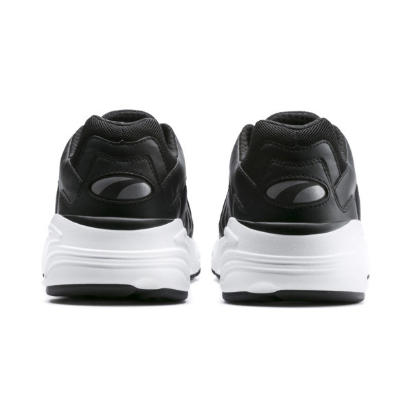 Zapatillas CELL Viper, Puma Black-Puma White, grande