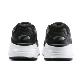 Thumbnail 3 of CELL Viper Sneakers, Puma Black-Puma White, medium