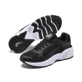 Thumbnail 2 of Cell Viper Sneaker, Puma Black-Puma White, medium