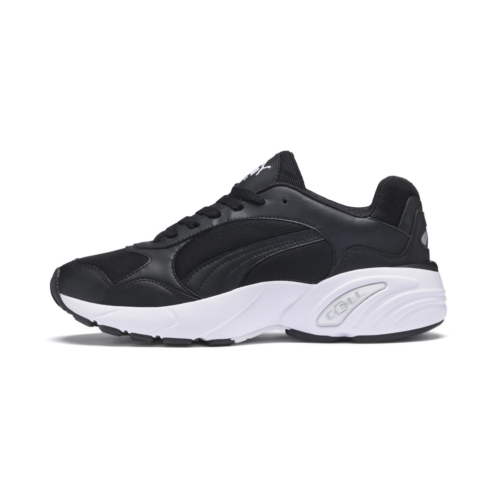 Image Puma CELL Viper Sneakers #1
