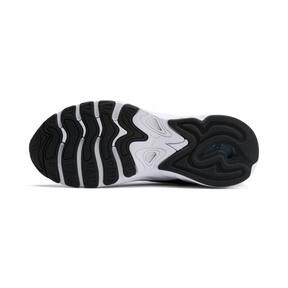 Thumbnail 4 of Cell Viper Sneaker, Puma Black-Puma White, medium
