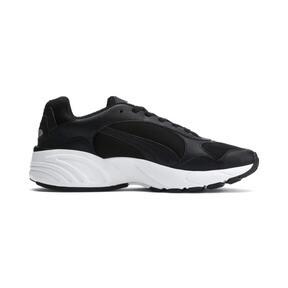 Thumbnail 5 of Cell Viper Sneaker, Puma Black-Puma White, medium