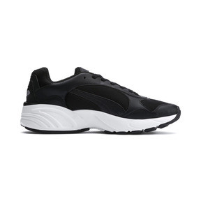Thumbnail 5 of CELL Viper Sneakers, Puma Black-Puma White, medium