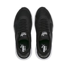 Thumbnail 6 of Cell Viper Sneaker, Puma Black-Puma White, medium