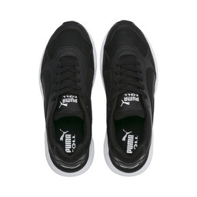 Thumbnail 6 of CELL Viper Sneakers, Puma Black-Puma White, medium