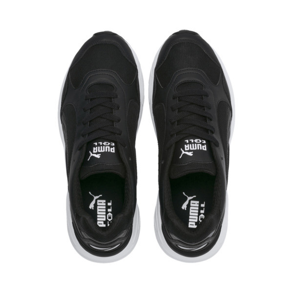 CELL Viper Sneakers, Puma Black-Puma White, large