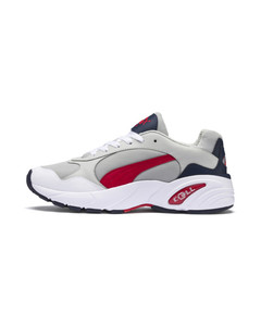 Image Puma CELL Viper Sneakers