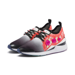 PUMA x SOPHIA WEBSTER Muse Women's Trainers