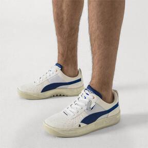 PUMA x ADER ERROR California Sneakers