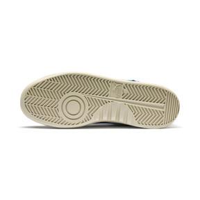 Thumbnail 5 of PUMA x ADER ERROR California Sneakers, Whisper White-Surf The Web, medium