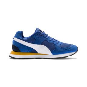 Thumbnail 5 of Vista Sneakers JR, Galaxy Blue-Puma White, medium