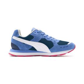 Thumbnail 4 of Vista Sneakers JR, Ultramarine-Puma White, medium