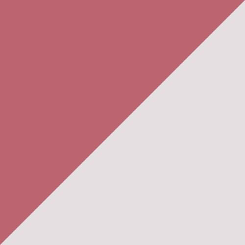 Rosewater-Peony-Puma White