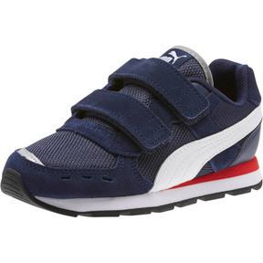 Vista Sneakers PS