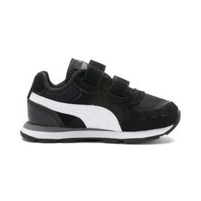 Miniatura 5 de Zapatos Vista para bebé, Puma Black-Puma White, mediano