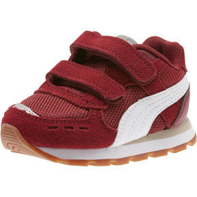 Vista Sneakers INF