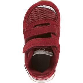 Thumbnail 5 of Vista Sneakers INF, Cordovan-Puma White, medium