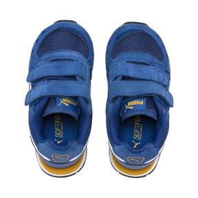 Miniatura 6 de Zapatos Vista para bebé, Galaxy Blue-Puma White, mediano