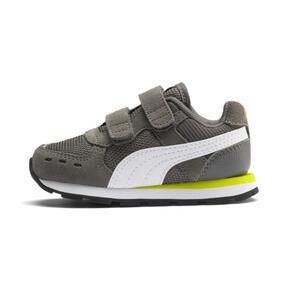 Thumbnail 1 of Vista Toddler Shoes, CASTLEROCK-Puma White, medium