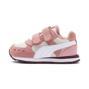 Zapatillas de bebé Vista V