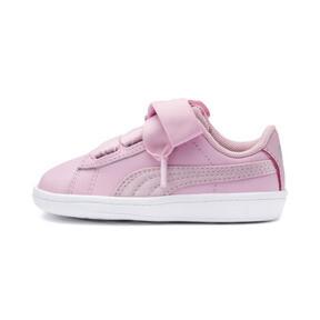 Buty sportowe dla małych dziewczynek Vikky Ribbon